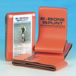 E-Bone Splint yleislasta