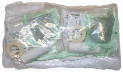 LK-40 Ensiapukaapin täyttöpakkaus